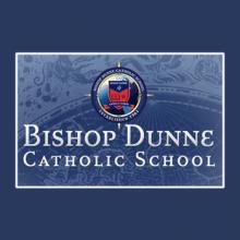 Dunne-logo
