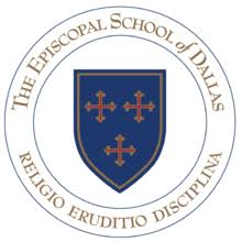 Episcopal School of Dallas