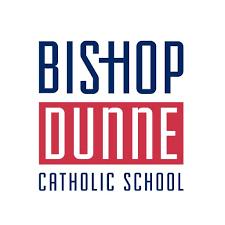 Bishop Dunne