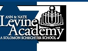 Levine Academy