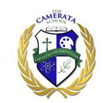 The Camerata School